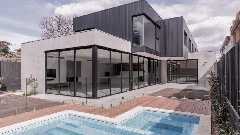 Home Renovation Specialists - House Design | Home Improvement ...